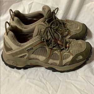 The North Face, Gore – TEX XCR, M 8